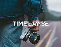 Timelapse - Identity
