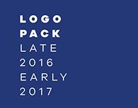 logopack #2