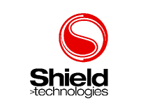 Shield Technologies V.I