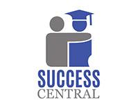 CCUS Success Central