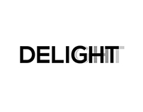 Delight - Website