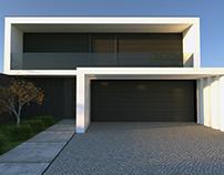 JS House 3D Images