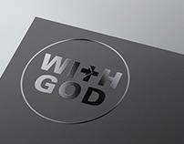 Logo/s