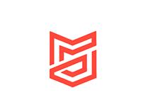 Jorgen Grotdal Branding