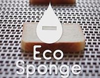 ECOSPONGE / FARGO (BIMBO)