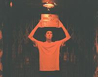 Random Sessions: Dubrovsky