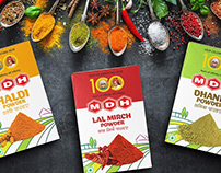 MDH-Spices-Box-Packaging-Design
