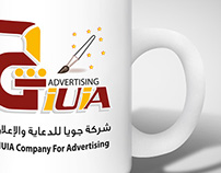 Giuia Company For Advertising Abu Dhabi