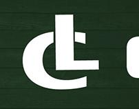 Carte d'affaires | Lévis Cloutier entrepreneur général