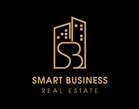 Smart Business Real Estate