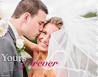 DIY Bride Magazine