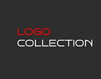 Logo collection v3