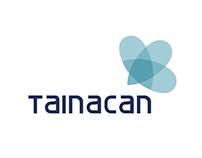 Tainacan