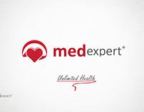 Silüet Tanıtım | Med Expert