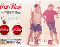 Coca-bola