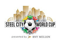 Steel City World Cup