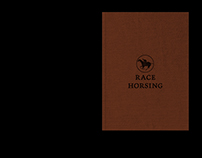 Race Horsing