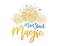 Main Street Magic