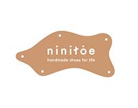 ninitoe