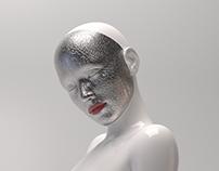 SEVDALIZA - ISON World Tour (personal project)