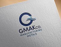 logo GMAK