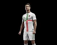 Cristiano Ronaldo Smart TV