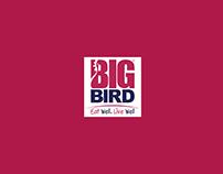 Ramadan Discount Offer | Big Bird Food | Print&Digital