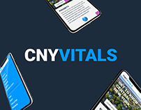 CNY VITALS
