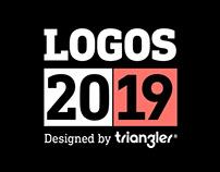 Logos 2019