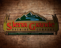 brewing company indefinido