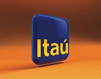 Itaú & Unibanco merge (2008-2011)