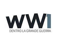 WW1 - Dentro la Grande Guerra
