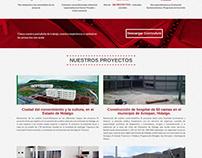 GHPEC Website