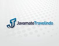 Javamate Travelindo Logo