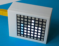 Cube Notifier