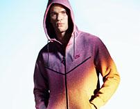 Kim Jones x NikeLab - Laurence Passera