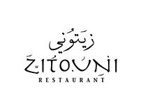 Zaitouni Restaurant
