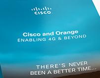Cisco Egypt