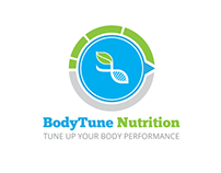 BodyTune Nutrition - Tune Up Your Body Performance