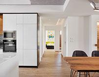 LD Studio Apartment