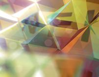 Infinite Frameworks Corp Logo 2014