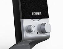EDIFIER / 3DSpeaker