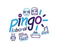 Pingo Laboral