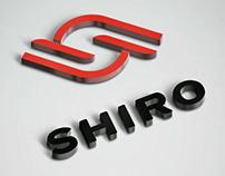 Shiro Helmets - Branding / Corporate identity