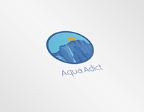 Aqua Adict Proposal
