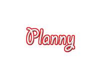 Planny ovulation test