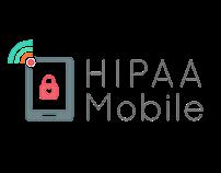 HIPAA Mobile