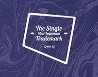 The Single Most Important Trademark - Curriculum
