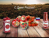 pomi campagna facebook russia