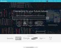 Website Design #1